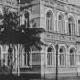 золотоніська-жіноча-гімназія-856