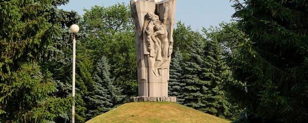 memorial-ny-j-park-zolotonosha