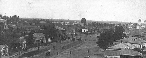 Zolotonosha-1912-rik (1)