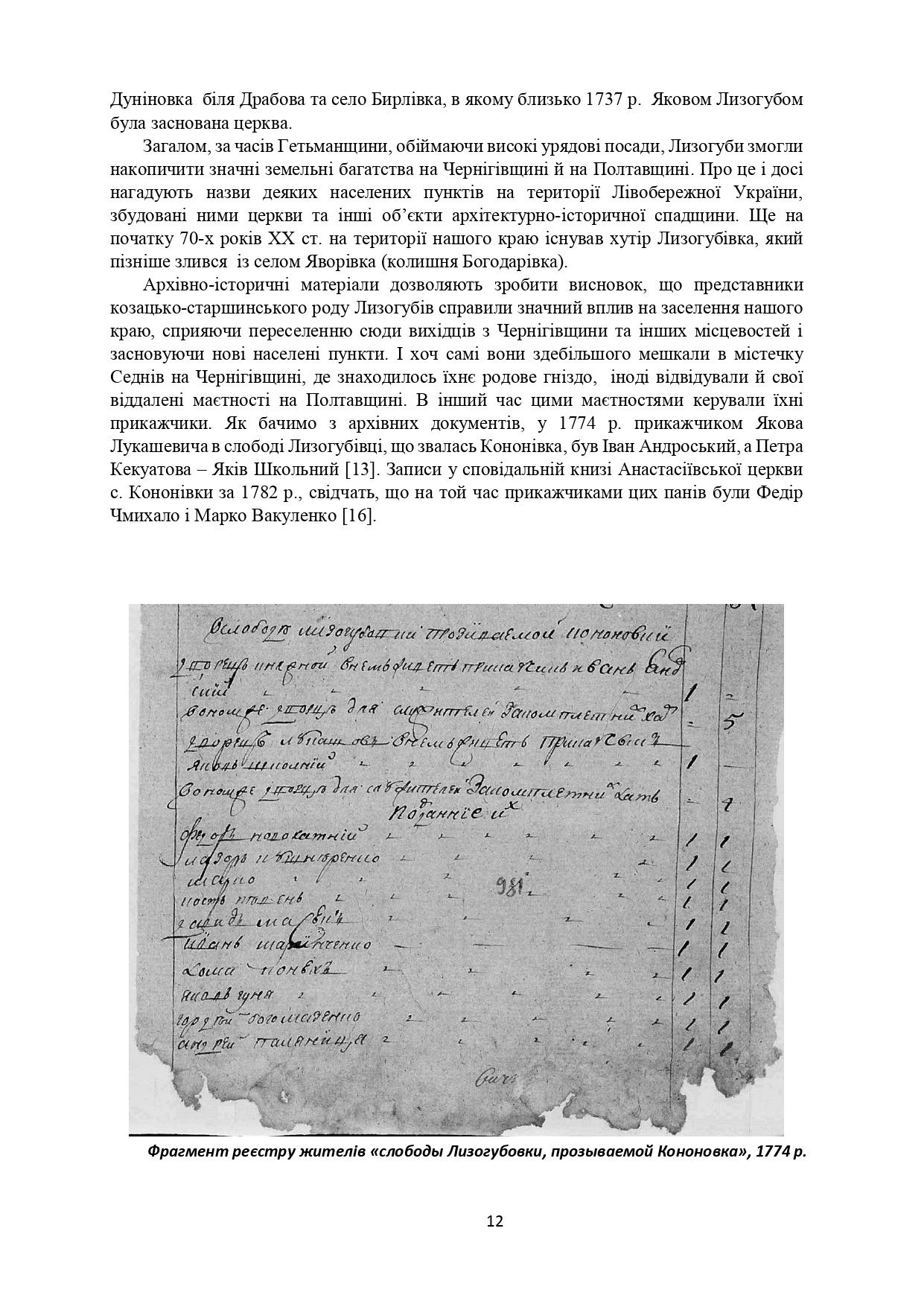 ІСТОРІЯ СЕЛА КОНОНІВКА 2021 (1)_page-0012