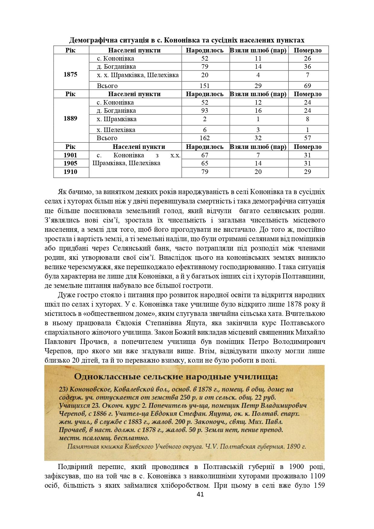 ІСТОРІЯ СЕЛА КОНОНІВКА 2021 (1)_page-0041